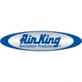 Air King Humidifier Filters