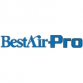 BestAirPro Humidifier Filters