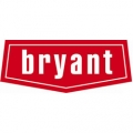 Bryant Humidifier Filters