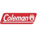 Coleman Humidifier Filters
