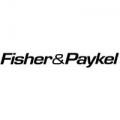 Fisher & Paykel Refrigerator Water Filters