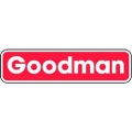 Goodman Humidifier Filters