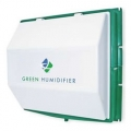 Green Humidifier Humidifier Filters