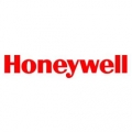 Honeywell Humidifier Filters