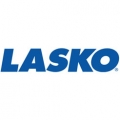 Lasko Humidifier Filters