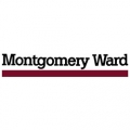 Montgomery Ward Humidifier Filters
