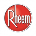 Rheem Humidifier Filters