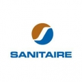 Sanitaire Humidifier Filters