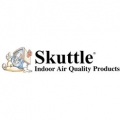 Skuttle Humidifier Filters