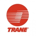 Trane Humidifier Filters