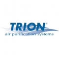 Trion Humidifier Filters