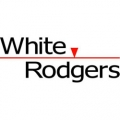 White-Rodgers Humidifier Filters