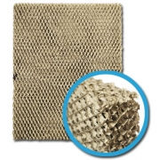 a12-pr Humidifier Filter