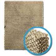 s1-hupad35 Humidifier Filter
