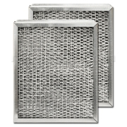 990-13 Humidifier Filter