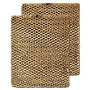 84-25055-02 Humidifier Filter