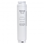 Bosch / Cuno UltraClarity REPLFLTR10 Refrigerator Filter