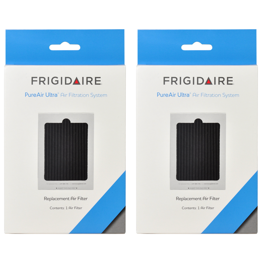 Frigidaire Paultra Other Air Filters Discountfilters Ca