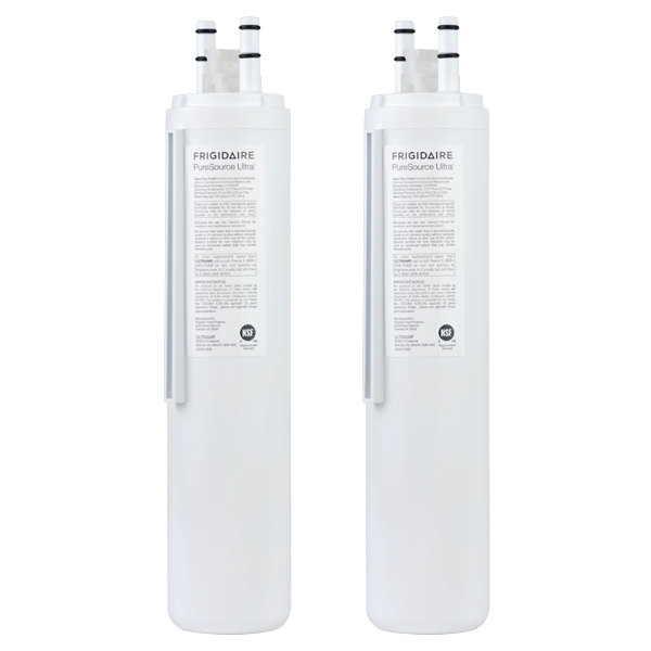 frigidaire puresource ultra water filter ultrawf 3pack - Puresource 3 Water Filter