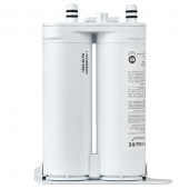 Frigidaire PureSource2 Refrigerator Water Filter (FC-100, WF2CB)