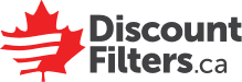 DiscountFilters.ca