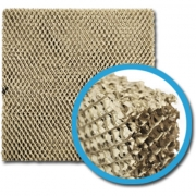 baypad01a1010a Humidifier Filter