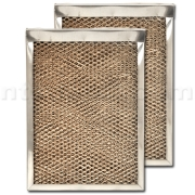 318518-761 Humidifier Filter