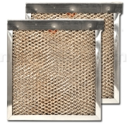 318518-762 Humidifier Filter
