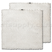gh25w Humidifier Filter