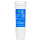 EcoAqua Replacement for Fisher & Paykel 836848 Filter