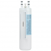 Frigidaire PureSource3 Refrigerator Water Filter (WF3CB)
